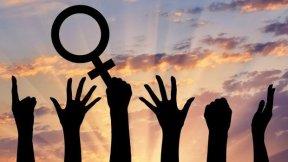 30 may Beynəlxalq Feminizm Günüdü