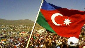 Güney Azərbaycan dövləti qurulur