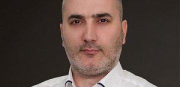 İlqar Kamil yazır: