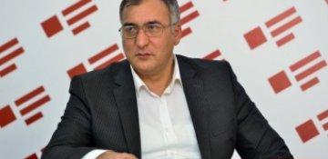 Şərif Ağdan hekayə - Qumru