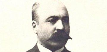 Poçt qutusu (hekayə) - Cəlil Məmmədquluzadə