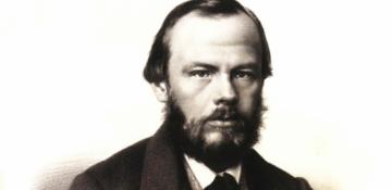 Dostoyevskidən ən yaxşı 22 sitat
