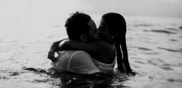 Sevgi  və ehtirası ömürlük edən səbəblər-araşdırma