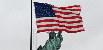 ABŞ-da Bayraq Günüdü-bir müəllimin yaratdığı tarix