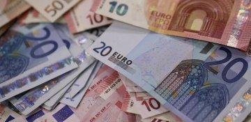 Avropa Mərkəzi Bankı Rəsulzadə xəbərini təkzib etdi