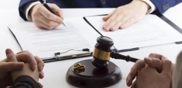 Boşanmalar və qadın mənliyinin alçaldılması