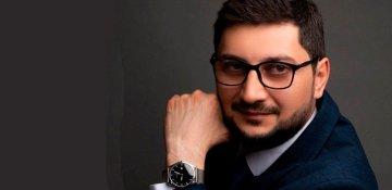 İlk şərhi günahsız yazsın - Ramin Hacılı