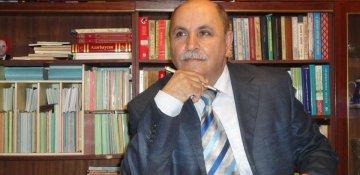 Valideyn nüfuzu - Akif Abbasov yazır