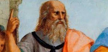 Platon feministdir, yoxsa qadın düşməni