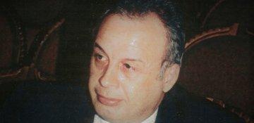Buz üstə yazılmış sətirlər - Firuz Mustafa