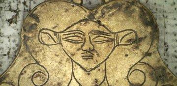 ABŞ arxeoloqları Peloponnese yarımadasında 3500 illik məzar abidələri tapıb