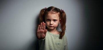 Uşaqları cinsi zorakılıqdan necə qorumalı? – 7 suala cavabda