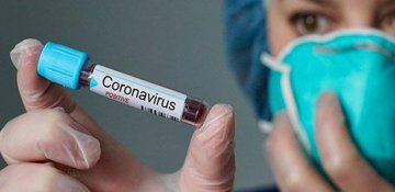 Koronavirusun dərmanı - Azər Qaraçənli yazır