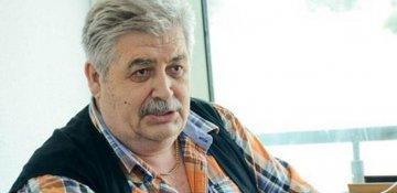 Xalq artisti Rafael Dadaşov vəfat etdi