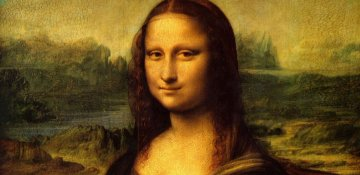 Mona Liza satılmır