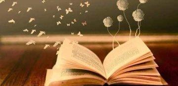 Kitablar ən yaxşı psixoloqdur.