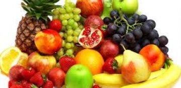 İmmun sistemini gücləndirən meyvələr