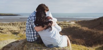 Kişilər ağlamaz, çünki heç bir qadın sevdiyini ağladacaq qədər heyvanlaşmaz