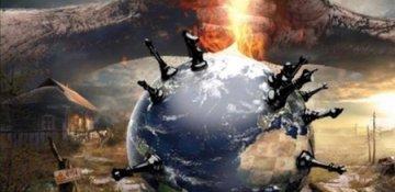 Bir çox dünya dövləti ikinci dalğanın başlandığını rəsmən etiraf edib