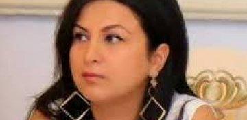 Sürəyya Ağaoğlu: çox açıq və işıqlı düşüncə ilə böyüdük