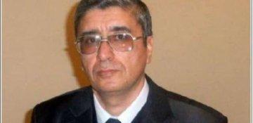 Azər Cəfərov