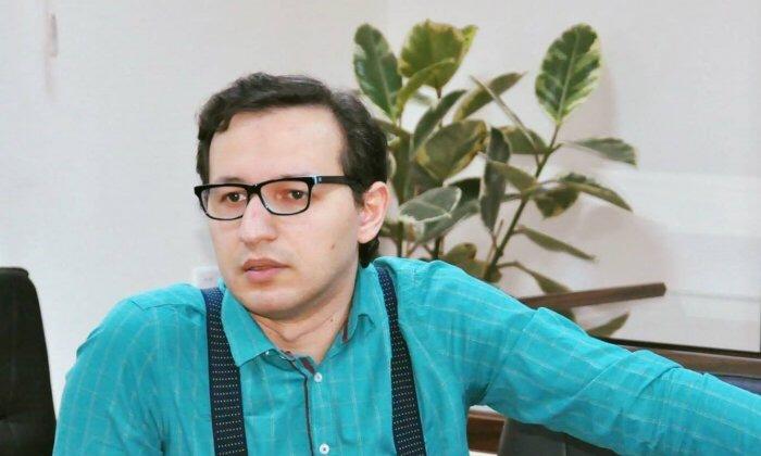 Qismət Rüstəmov - 17 yaşlı Gülərin xatirəsinə... » Qadinkimi.com