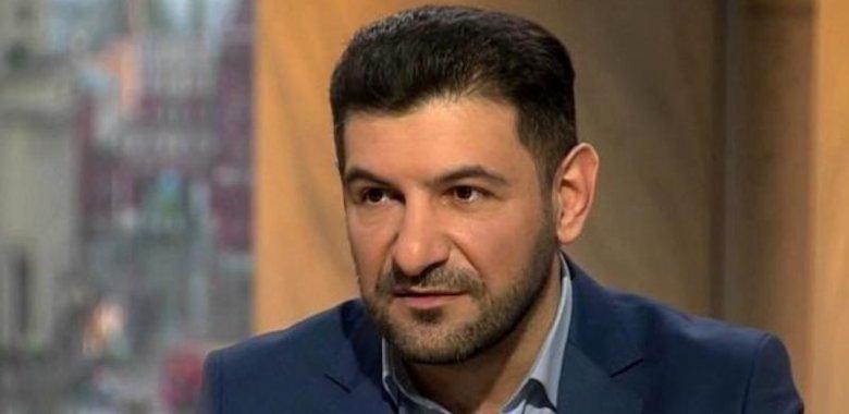 Fuad Abbasov saxlanmasının əsl səbəbini açıqlayıb - Müsahibə
