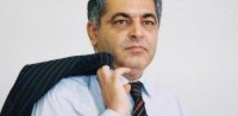 Kamran Nəzirli: Mənim sevimli yaddaşım