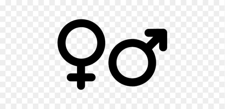 Feminizmə görə qadın kişidən üstündürmü