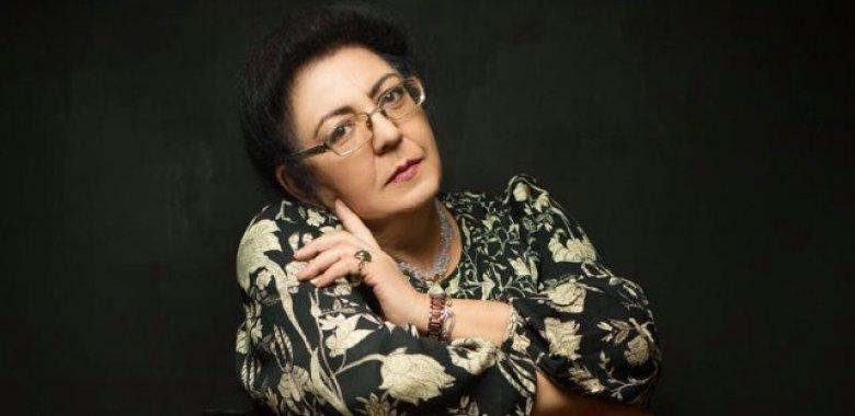 Vəzifənin də, ölümün də gözəlini seçən mayor Kamran Fərəcov